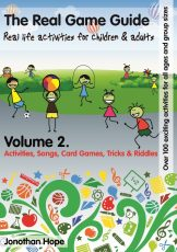 Vol. 2 front cover