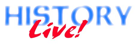 History Live! Logo white bkgr-01