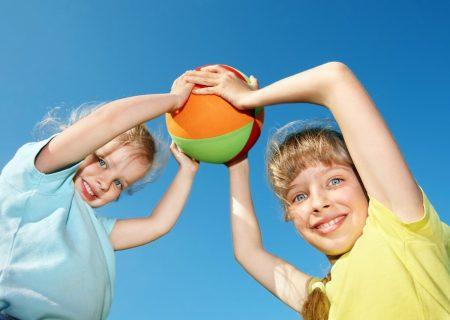 children-and-ball-2