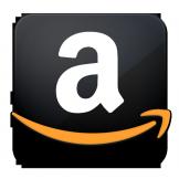 amazon-logo-3