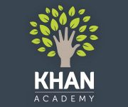 Khan_Academy_Logo_Old_version_2015