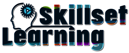 skillset learning logo small
