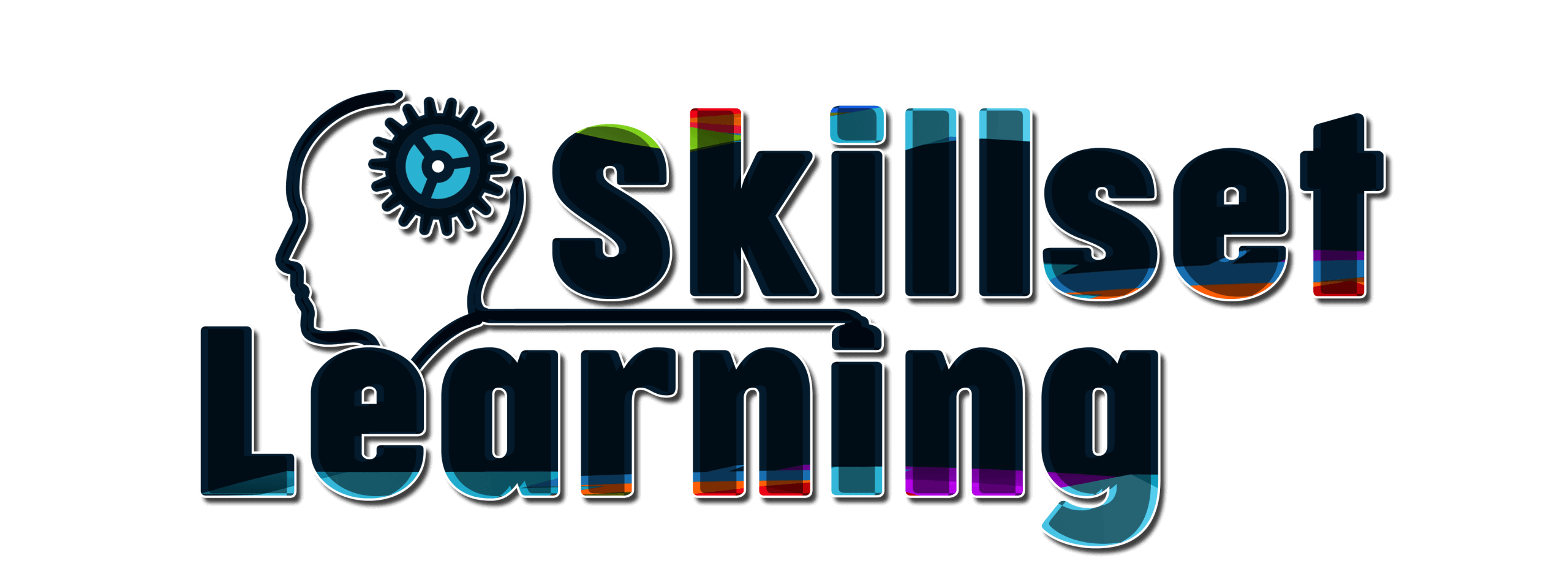 Skillset Learning