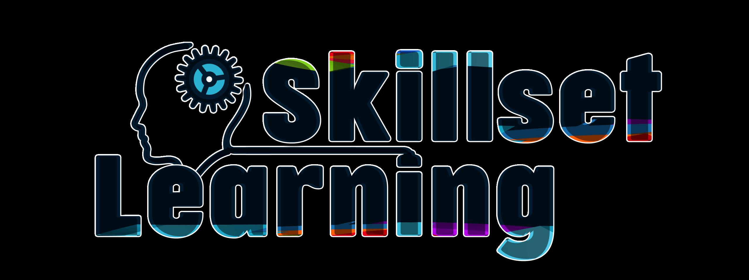 Skillset Learning